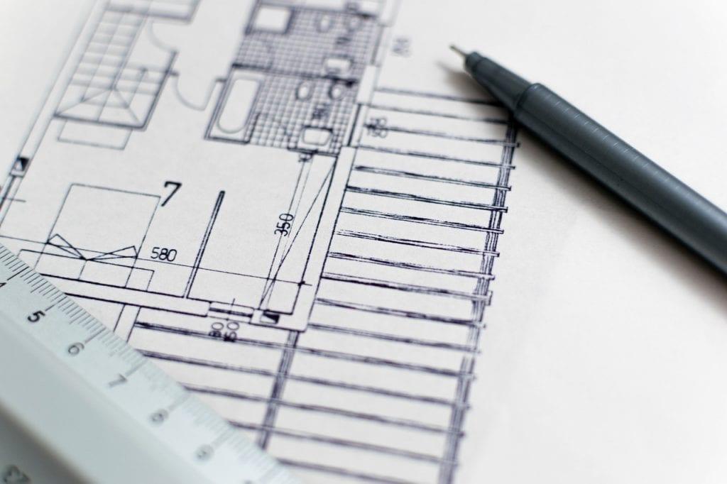 reno construction company