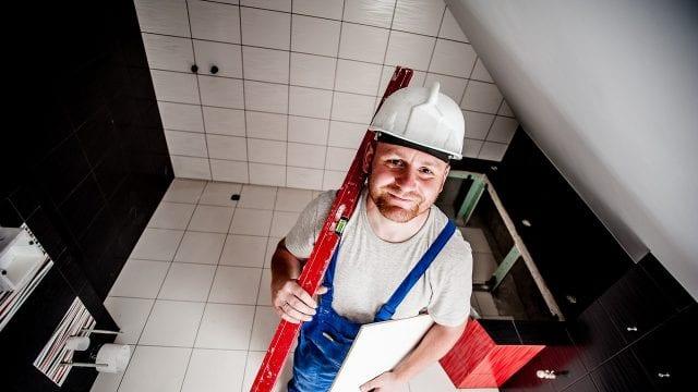 reno general contractor